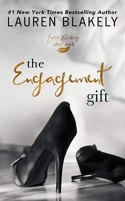 The Engagement Gift by Lauren Blakely.jpg