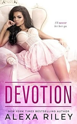 Devotion by Alexa Riley